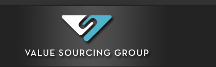 Value Sourcing Group
